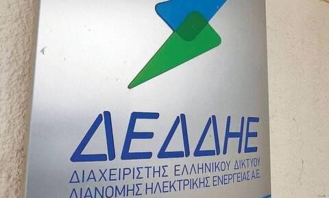 ΔΕΔΔΗΕ: Διακοπή ρεύματος σε αρκετές περιοχές της Αττικής (14/7) - Δείτε αναλυτικά