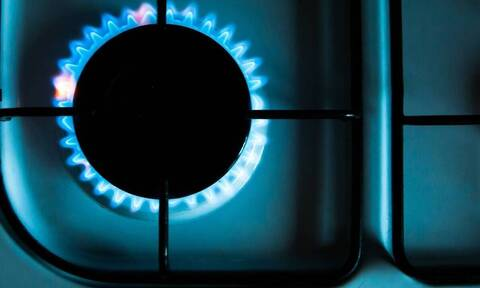 Επίδομα θέρμανσης: Άνοιξε η πλατφόρμα «myΘέρμανση» - Ποιοι πληρώνονται πρώτοι