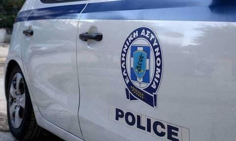 Ναυπακτία: Συνελήφθη άνδρας που ασελγούσε στην 14χρονη κόρη του
