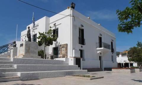 ΑΣΕΠ: Προσλήψεις στο Δήμο Σκύρου - Δείτε ειδικότητες