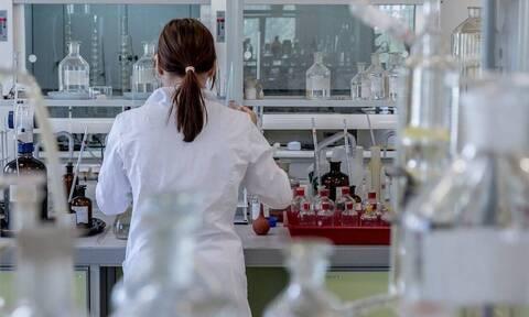 ΣΦΕΕ: Η Ελλάδα προσελκύει κλινικές μελέτες - Δυνατότητα για επενδύσεις 500 εκατ. ετησίως