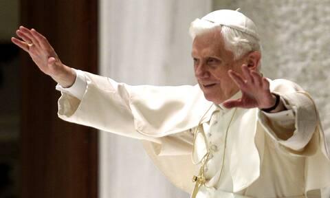 Ιταλία: Ο Πάπας Φραγκίσκος βγήκε απο το νοσοκομείο