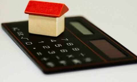 «Κουρεμένα» ενοίκια: Ανοιχτή η πλατφόρμα για τις δηλώσεις COVID - Τι ισχύει για τους ιδιοκτήτες
