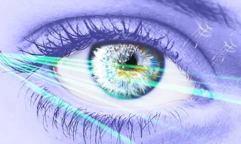 Πρωτοπορία στις οφθαλμικές επεμβάσεις με το Femtosecond Laser