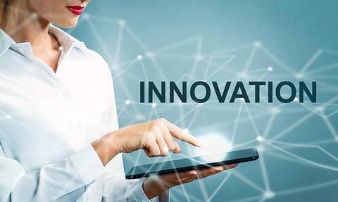 H ΕΕ στηρίζει νεοφυείς επιχειρήσεις υπερπροηγμένης τεχνολογίας που διοικούνται από γυναίκες