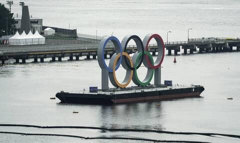 «Συναγερμός» στο Τόκιο εννιά μέρες πριν την έναρξη των Ολυμπιακών Αγώνων