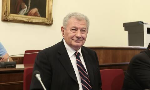 Θάνατος Βαλυράκη: Κλήθηκαν για κατάθεση δύο πρόσωπα - κλειδιά (vid)