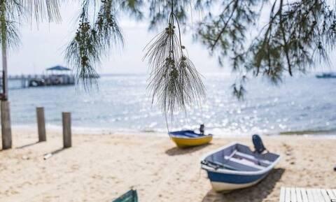 Κοινωνικός τουρισμός ΟΑΕΔ: Δείτε ΕΔΩ τους προσωρινούς πίνακες δικαιούχων του προγράμματος
