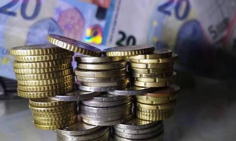 Σε 36 + 36 δόσεις θα ρυθμιστούν όλα τα χρέη της πανδημίας - Πότε δεν θα πληρώνεται τόκος