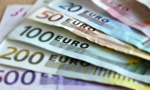 Συντάξεις Αυγούστου 2021: Πότε θα πληρωθούν - Οι ημερομηνίες για όλα τα Ταμεία