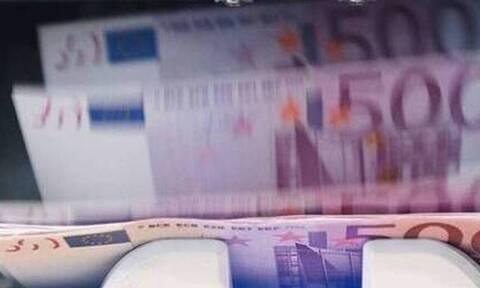 Αναδρομικά: Έρχονται αυξήσεις για τους «νέους» συνταξιούχους - Πότε πληρώνονται οι «παλιοί»