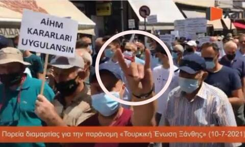 Οι Τούρκοι «σκάβουν» σιγά - σιγά στη Θράκη κι εμείς περί άλλα τυρβάζουμε...