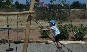 Κατασκηνώσεις: Έρχονται αυστηρότερα μέτρα - Πώς θα γίνεται η είσοδος των παιδιών