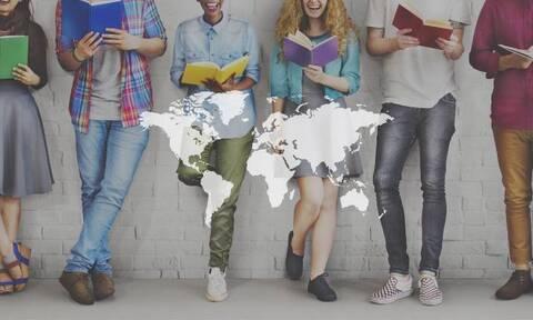 Ίδρυμα Μποδοσάκη: Απονομή 64 υποτροφιών για μεταπτυχιακές, διδακτορικές και μεταδιδακτορικές σπουδές