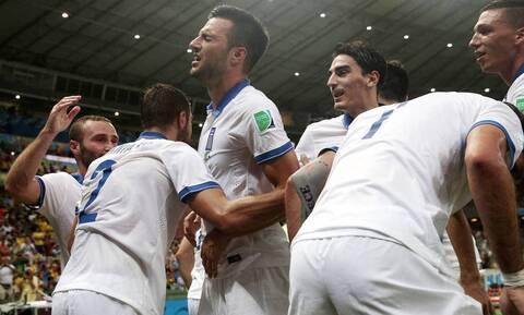 Έρευνα: Ποια Αγγλία; Το ποδόσφαιρο γεννήθηκε στην Αρχαία Ελλάδα!