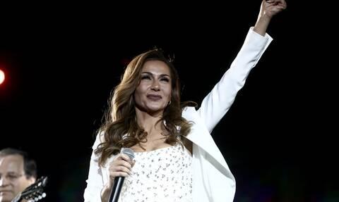 Χωρισμός Βανδή - Νικολαΐδη: Η Δέσποινα είχε «προαναγγείλει» το διαζύγιο... - Το προφητικό τραγούδι