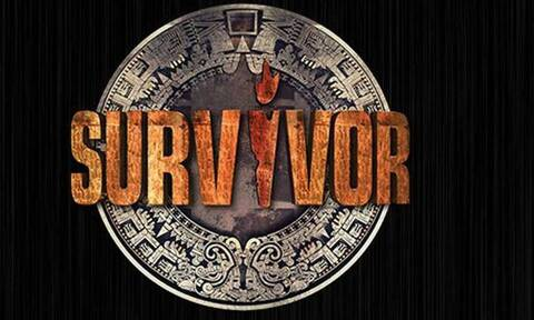 Survivor: Κι' άλλη παίκτρια θετική στον κορονοϊο