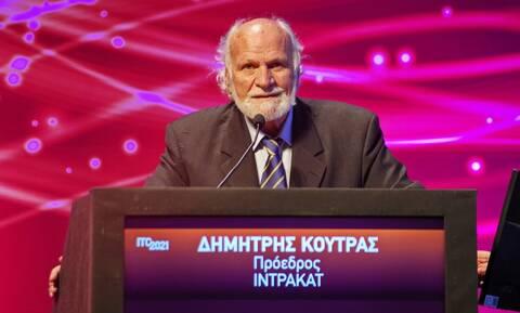 Νέο έργο ύψους 19,6 εκατ ευρώ στη Ρουμανία ανέλαβεη Intrakat