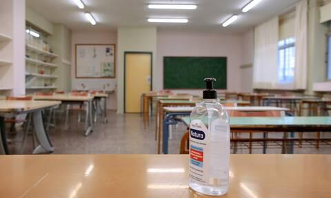 ΚΙΝΑΛ: Τα σχολεία δεν πρέπει να ξανακλείσουν