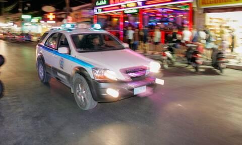 Ζάκυνθος: «Κορονοπάρτι» σε τουριστικό σκάφος - Συνελήφθησαν επτά άτομα