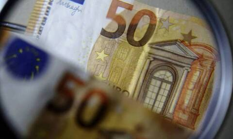Ένεση ρευστότητας 2,26 δισ. ευρώ για 826.435 επιχειρήσεις