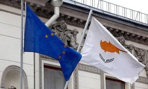 Αντιμέτωπη με κυρώσεις η Κύπρος για την παραβίαση των κανόνων της ΕΕ για τον ΦΠΑ