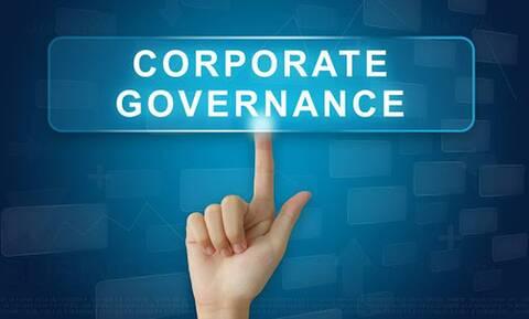 Τι αλλάζει στη διακυβέρνηση των εισηγμένων επιχειρήσεων από τις 17 Ιουλίου