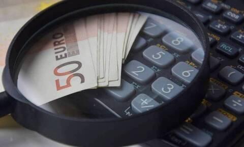 Φορολογικές Δηλώσεις 2021: Μέχρι πότε η υποβολή τους - Ποιοι είναι οι κερδισμένοι