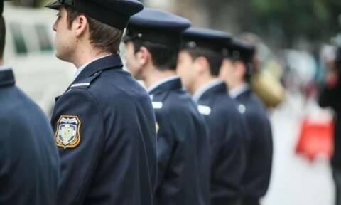 Χτύπησαν Κρητικό αστυνομικό σε συνέδριο της… αστυνομίας!