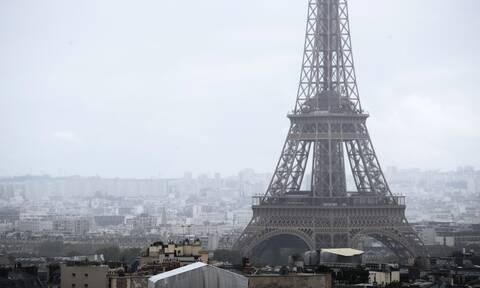 Γαλλία: Ο Πύργος του Άιφελ ανοίγει ξανά για τους επισκέπτες του έπειτα από εννέα μήνες