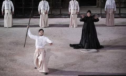Κορονοϊός: Αυτά είναι τα νέα μέτρα για θέατρα, κινηματογράφους και γήπεδα από σήμερα