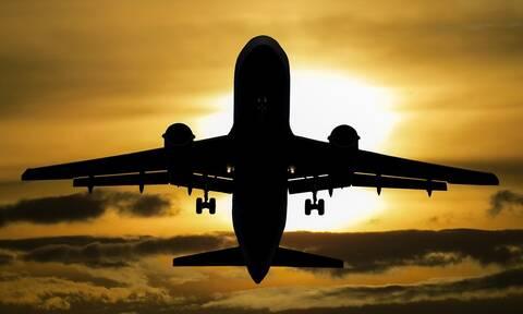 Ρωσία: Χάθηκε αεροσκάφος με 17 επιβαίνοντες στη Σιβηρία