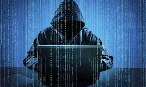 Ρωσία: Το υπουργείο Άμυνας λέει ότι η ιστοσελίδα του χτυπήθηκε από ξένη κυβερνοεπίθεση