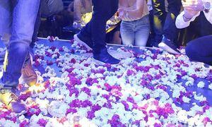 В Греции в клубы и центры развлечений будут пускать только привитых