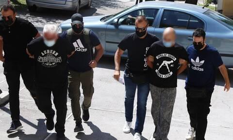 Προφυλακιστέος κρίθηκε και ο τρίτος κατηγορούμενος για την υπόθεση της Ηλιούπολης