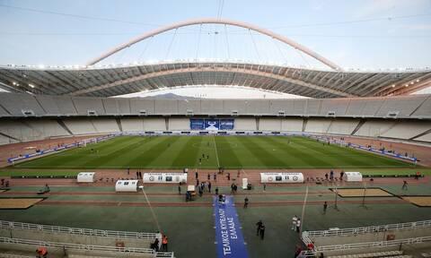 Επιστροφή στα γήπεδα: Εμμένει στο λάθος σχέδιο η Ελλάδα, παραμένουν τα ερωτήματα