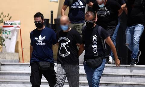 Απάντηση Γαϊτάνη σε ΣΥΡΙΖΑ για Ηλιούπολη: Φθηνή αντιπολίτευση – Δεν είναι μέλος μας ο κατηγορούμενος