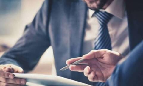Φορολογικές Δηλώσεις 2021: Μέχρι πότε η υποβολή τους - Πώς δηλώνονται οι φιλοξενούμενοι