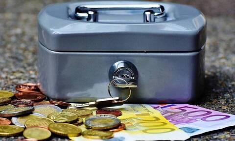 Συντάξεις Αυγούστου 2021: Πότε πληρώνονται - Αναλυτικά οι ημερομηνίες για όλα τα Ταμεία