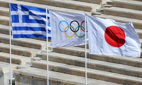 10 Έλληνες πρωταθλητές μιλούν στο Newsbomb.gr για την πρόκληση των Ολυμπιακών Αγώνων του Τόκιο