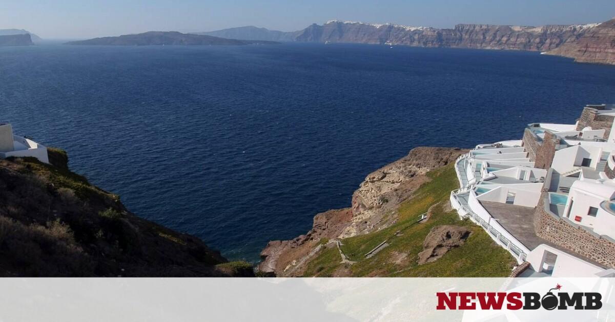 Κορονοϊός: Νέα μέτρα σε Μύκονο, Ρέθυμνο, Ηράκλειο, Ίο, Σαντορίνη και Πάρο – Ποιους αφορούν – Newsbomb – Ειδησεις