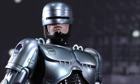 RoboCop: H πιο βίαιη ταινία έκρυβε ένα μήνυμα που λίγοι κατάλαβαν