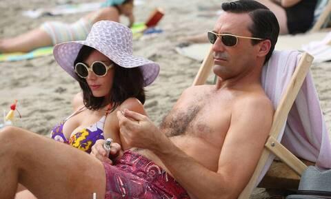 Παραλία: Τι θα χρειαστείς οπωσδήποτε φέτος μαζί σου;
