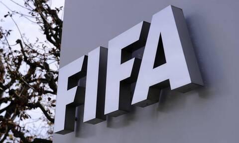 «Επανάσταση» από την FIFA - Τα μέτρα που θέλει να περάσει στο ποδόσφαιρο