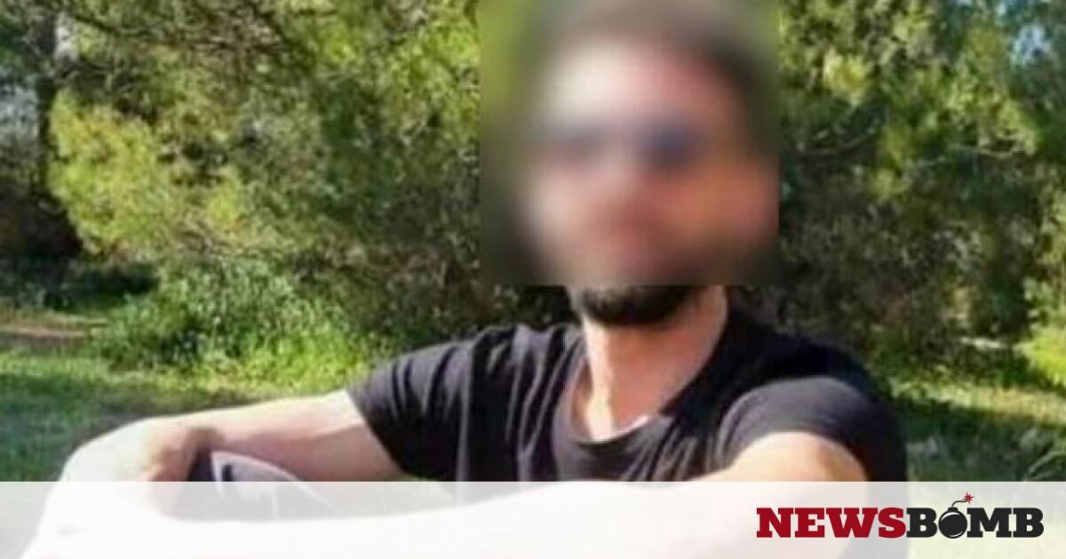 Φολέγανδρος: Εντοπίστηκε ζωντανός ο φίλος της 26χρονης – Newsbomb – Ειδησεις