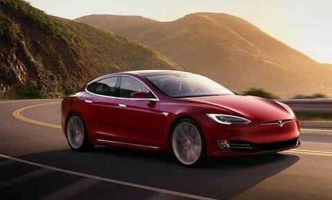 Κίνδυνος για τις καλωδιώσεις των Tesla
