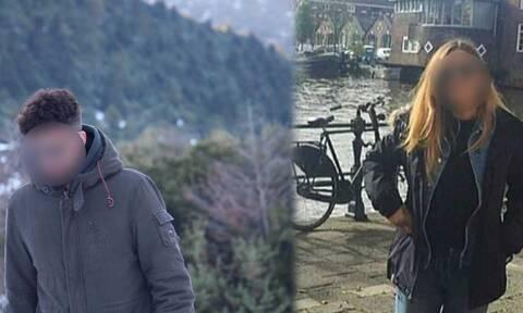 Φολέγανδρος: Μαραθώνια η ανάκριση του 30χρονου – Ήταν σε φαρμακευτική αγωγή