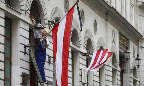 Αυστρία: Η μυστηριώδης ασθένεια που προσβάλλει τους Αμερικανούς διπλωμάτες στη Βιέννη