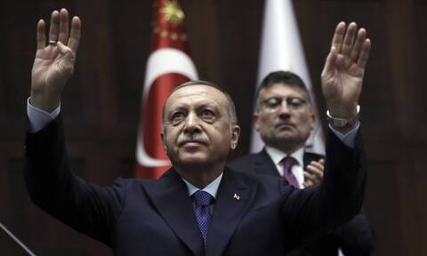 Η Ευρώπη (και πάλι) θεατής μπροστά στις τουρκικές προκλήσεις;