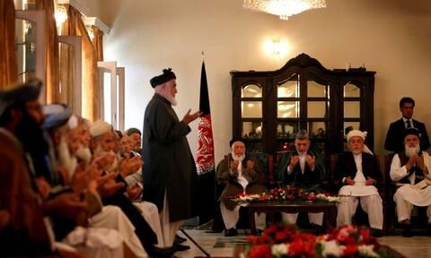 Αφγανιστάν: Ολοκληρώθηκε ένας κύκλος διαπραγματεύσεων στη Ντόχα χωρίς πρόοδο για εκεχειρία